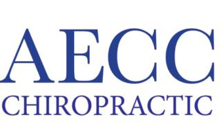 AECC Chiroptactic