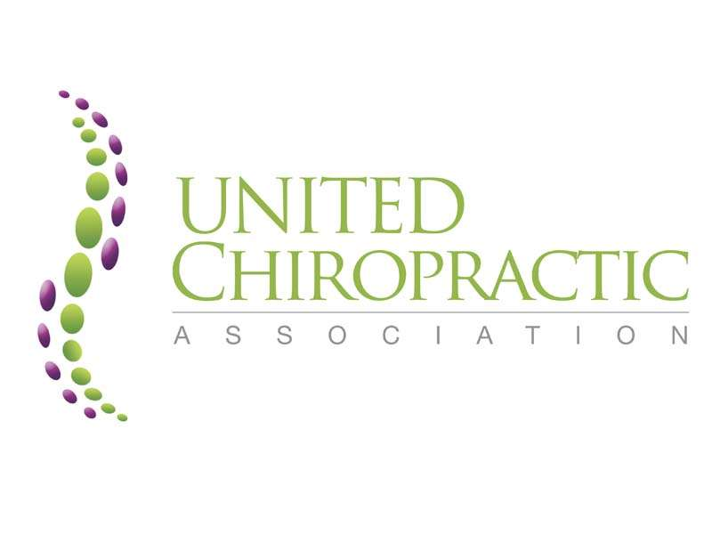 unitedchiro-association