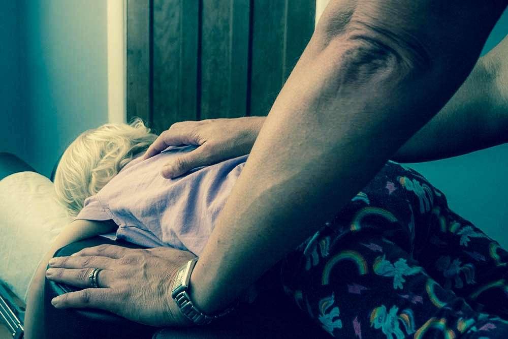 Chiropractors in Brockenhurst